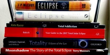 Eclipsebooks