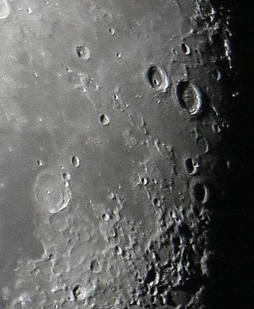 MoonmapAtlas