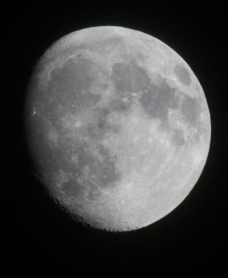 Moon02.10.17