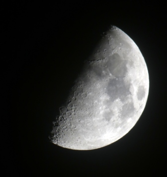 Moon4blog