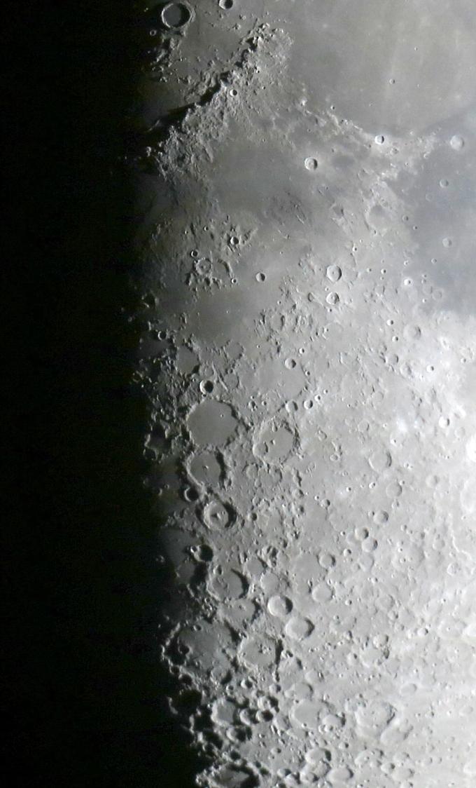 Moon040417Best