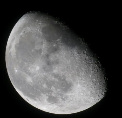 Moon08122017