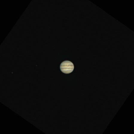 Jupiter1-23