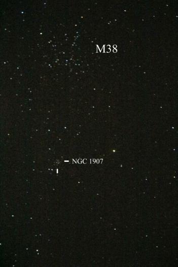 IMG_4933-001
