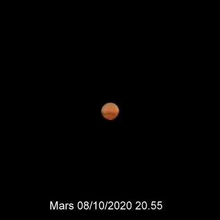 Mars09.10.2020