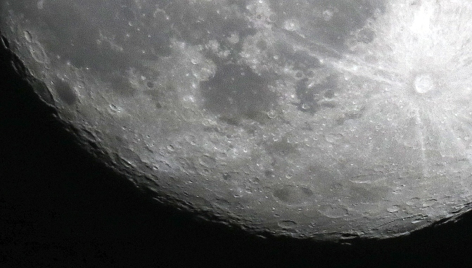 Moon25.02.21